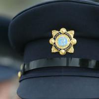 Gardaí investigating former member for leaking information to criminals