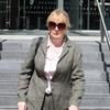 Jealousy, whistleblowing and 18 months of letters: How a garda was found guilty of harassment