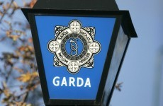 Man killed in Clifden crash