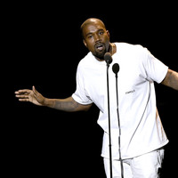 Kanye West sues insurers for $10 million over abruptly cancelled tour dates