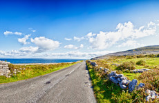 5 breathtaking road trips in Ireland that your kids will love