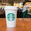 Cork city taking Starbucks to court to close its Patrick Street shop