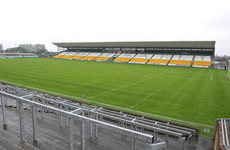 Offaly GAA chiefs want to 'draw a line in the sand' and will ask review group to reconsider resignations