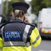 Four men arrested for membership of the IRA in Dublin