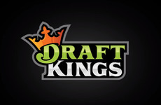 US fantasy sports giant DraftKings is planning to launch in Ireland this year