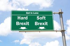 Senator Neale Richmond: 'Ireland should ask for a second Brexit referendum'