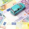 More used cars are being offered for sale with finance still outstanding