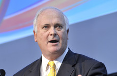 John Bruton: 'We have to do everything we can to stop Brexit from happening'