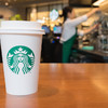 Cork takes Starbucks to court: 5 things to know in property this week