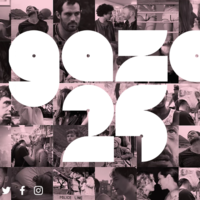 'Outpourings of emotion' and 'a force of good': The Gaze Film Festival celebrates 25 years