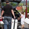 8 tips to avoid getting stung when you rent a car abroad