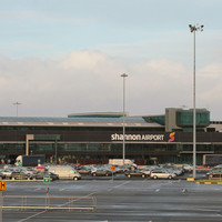 Shannon Airport wants outside help to become a 'challenger brand' to Dublin and Cork