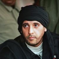 Libya calls for extradition of Gaddafi son