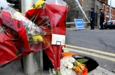 Three held over Dundalk murder released