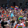 'Overwhelming support': Despite legal letters and cancelled events Galway will have a Pride festival