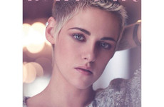 Kristen Stewart said she's 'open to dating men' - here's why that's not news