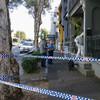 Australia plane plot: Bomb plan was 'directed by senior Isis commander'