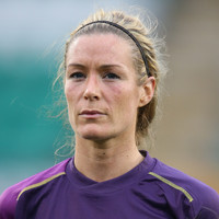 After 23 years as Ireland's number 1, Emma Byrne announces her retirement