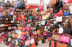 Poll: Have you ever knowingly bought counterfeit goods?