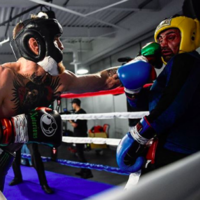 'This has become a fiasco. It's a circus': Malignaggi quits McGregor camp over leaked photos