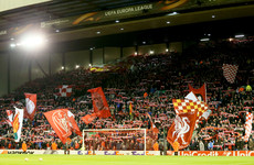 Liverpool to face Hoffenheim in Champions League play-off, Celtic draw Astana again