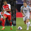 Real Madrid to offload Bale to fund €190m Mbappe deal and today's transfer gossip