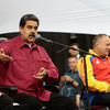 Venezuela's currency is crumbling as unrest rages in the country