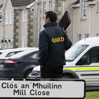 'A despicable act': Gardaí say man shot in Meath housing estate was 'an innocent victim'
