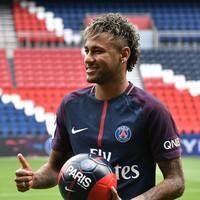 Barcelona refuse to pay €26m Neymar loyalty bonus