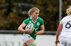 Poll: Will you watch the Women's Rugby World Cup?