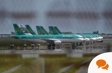 What an Aer Lingus labour case can teach firms about forcing staff to speak English