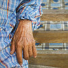 Study indicates diabetes drug could help slow progression of Parkinson's