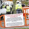 The company installing Irish Water meters has racked up multimillion-euro profits