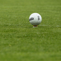 Derry rally from behind in thriller to edge out Sligo minors in All-Ireland quarter-final