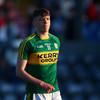 Star forward David Clifford hits nine points as Kerry minors seal All-Ireland semi-final spot