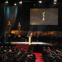 'Love/Hate' wins big at 2012 IFTA awards