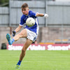 Breffni book first All-Ireland minor semi-final spot since 1974 with late push against Galway