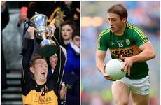 All-Ireland club kingpins to face 2016 intermediate winners in Kerry quarter-final