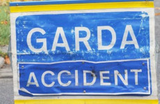 Appeal for witnesses after man in his 20s dies in car crash in Mayo