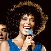 Videos: Watch Whitney Houston's number ones