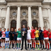 Excitement builds as Ireland prepares to host the biggest-ever World Cup party