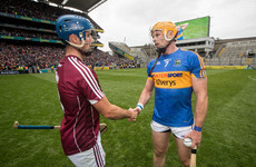 5 talking points after Galway see off Tipperary in thrilling semi-final battle