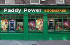 'There's never a good time to leave': Paddy Power's boss has stepped down