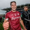 Do you agree with the man-of-the-match winner from yesterday's gripping hurling semi-final?