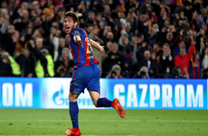 Man United bid for Barca star rejected, Coutinho latest and all today's transfer gossip