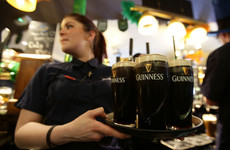 Poll: Should the government cut excise duty on beer?