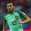 Guardiola: 'Intelligent' Bernardo Silva ready to make immediate impact