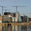 Ireland's 'lost decade' ends as domestic spending returns to Celtic Tiger peak