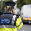Gardaí investigate alleged assault of girl at Carrick-on-Shannon