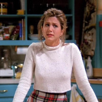 The Hardest Rachel Green Quiz